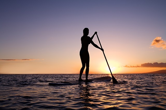 Stock Stand Up Paddle Hawaii2